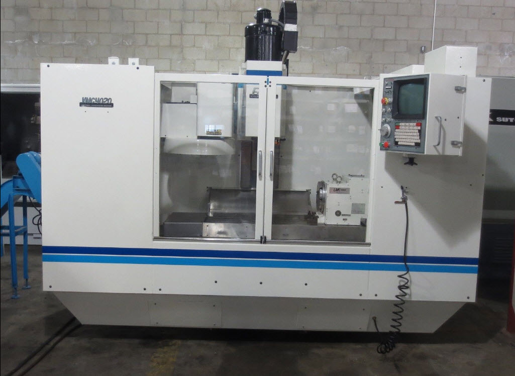 What Does Cnc Stand For >> Cnc Machining Capabilities Precision Machining Inc