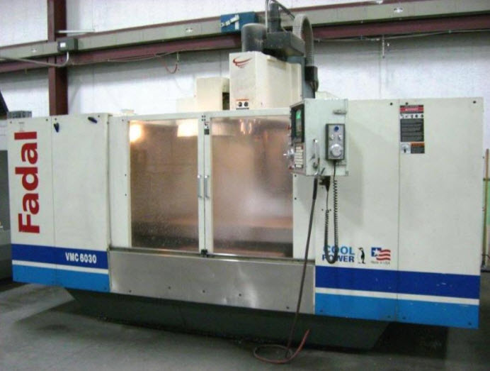 What Does Cnc Stand For >> What Does Cnc Mean Precision Machining Inc